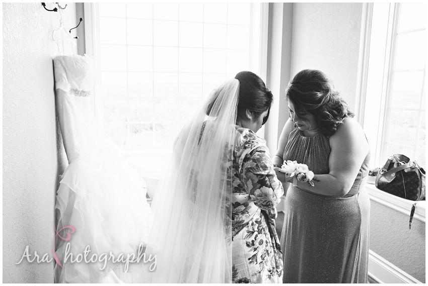Boerne_Wedding_ARA07