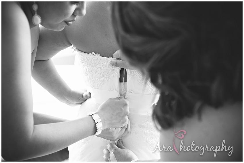 Boerne_Wedding_ARA08