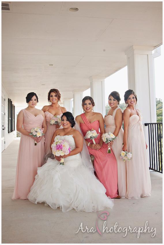 Boerne_Wedding_ARA10
