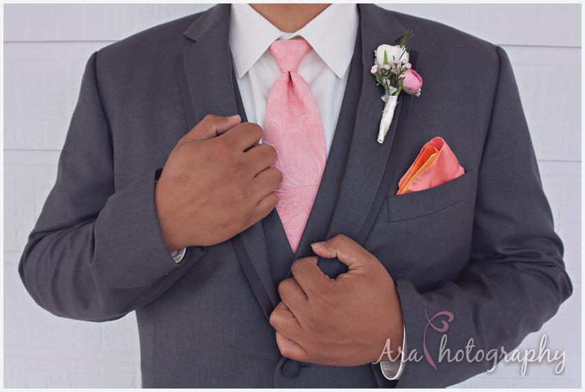 Boerne_Wedding_ARA11