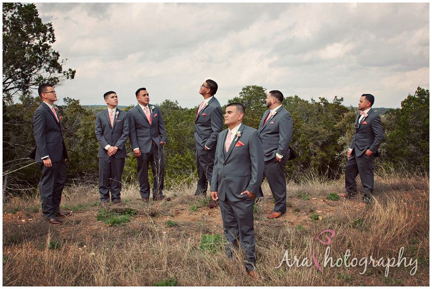 Boerne_Wedding_ARA13