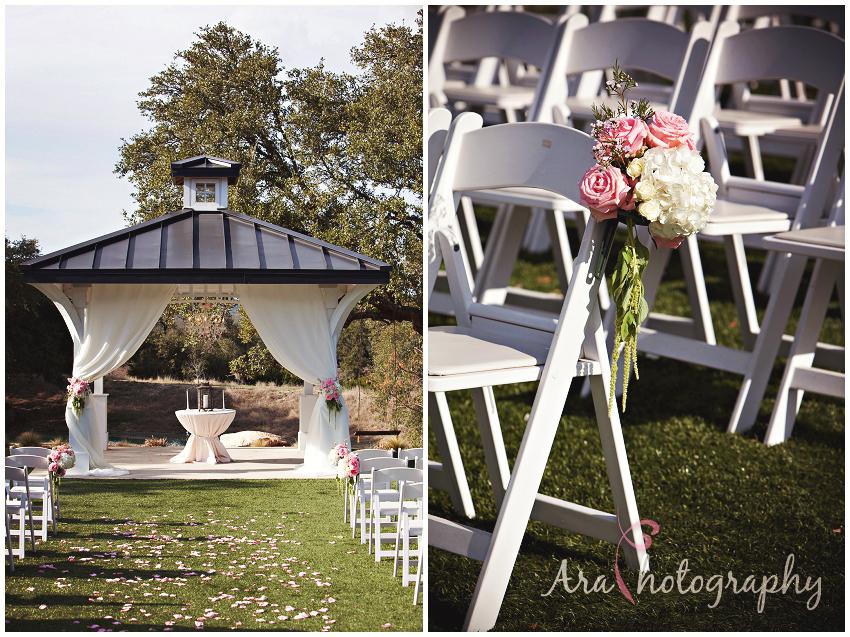 Boerne_Wedding_ARA14