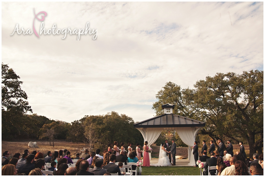 Boerne_Wedding_ARA17