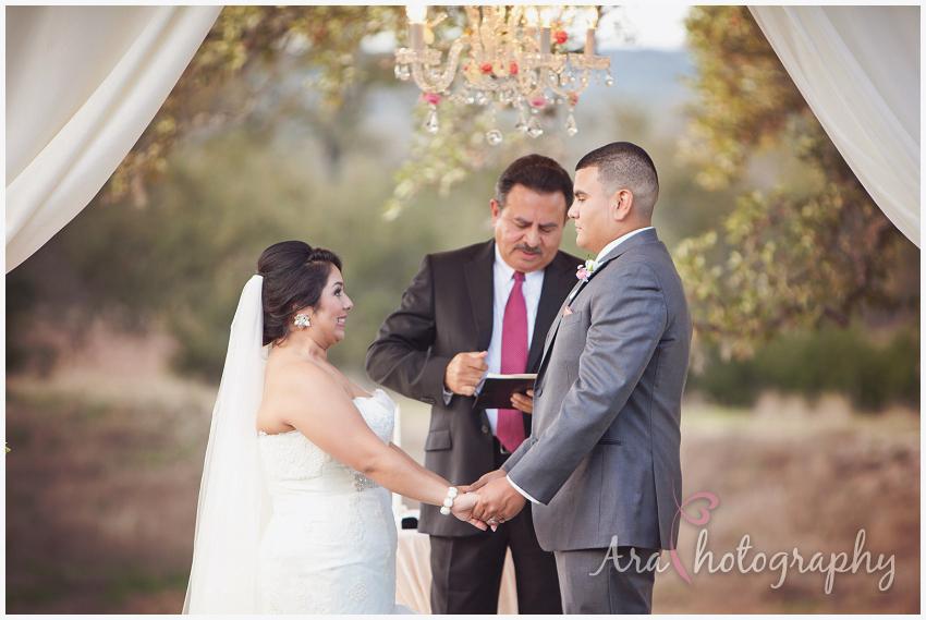 Boerne_Wedding_ARA18