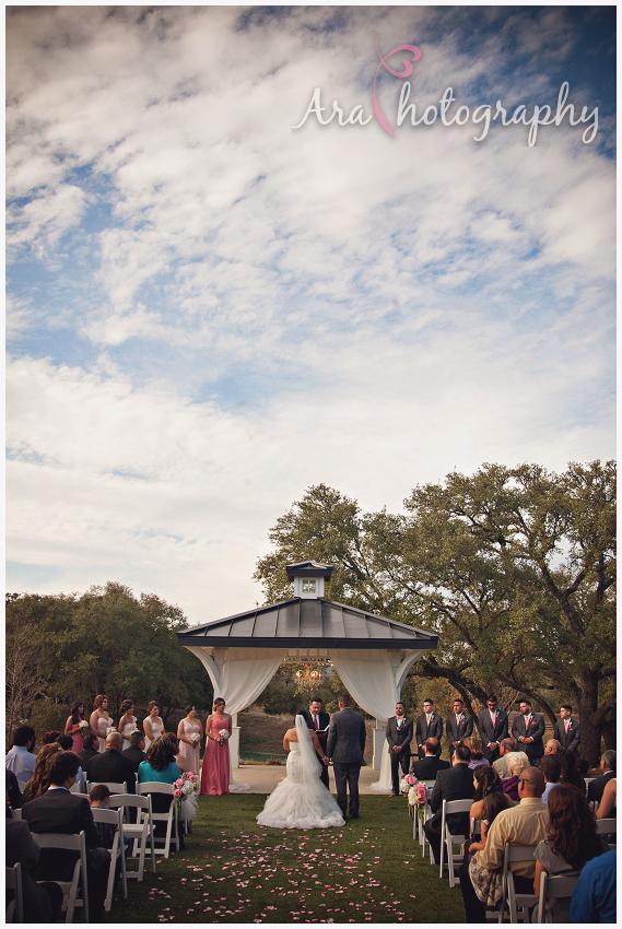 Boerne_Wedding_ARA19