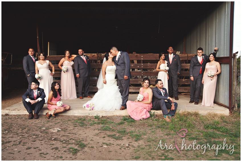 Boerne_Wedding_ARA21