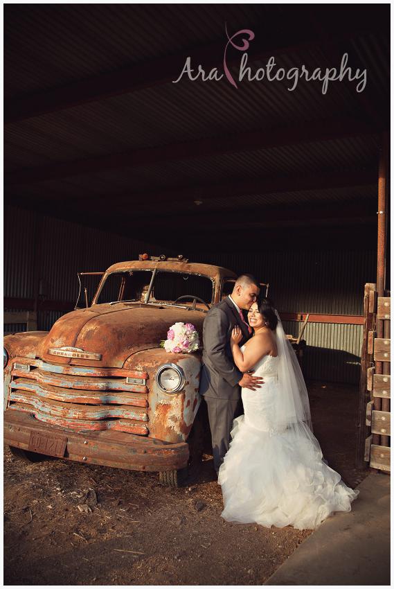 Boerne_Wedding_ARA23