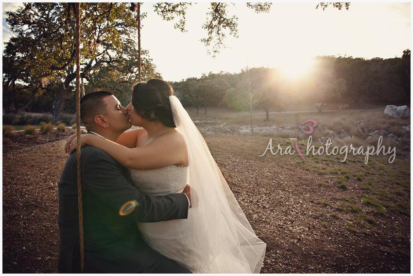 Boerne_Wedding_ARA25