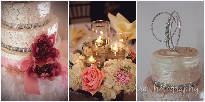 Boerne_Wedding_ARA26