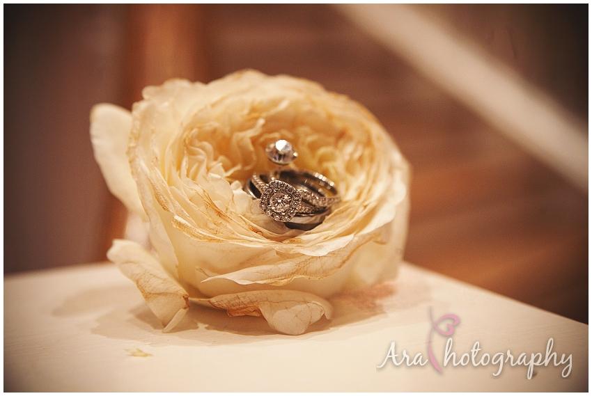 Boerne_Wedding_ARA29