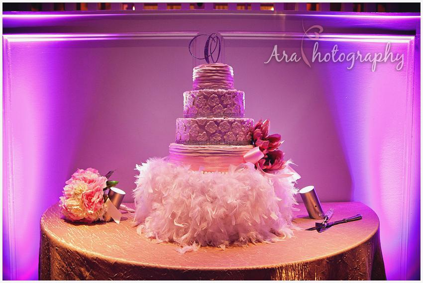 Boerne_Wedding_ARA30