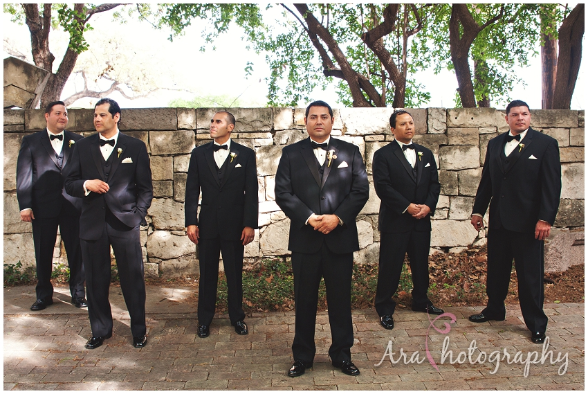 ZaZa_Gardens_Wedding_ARA_013