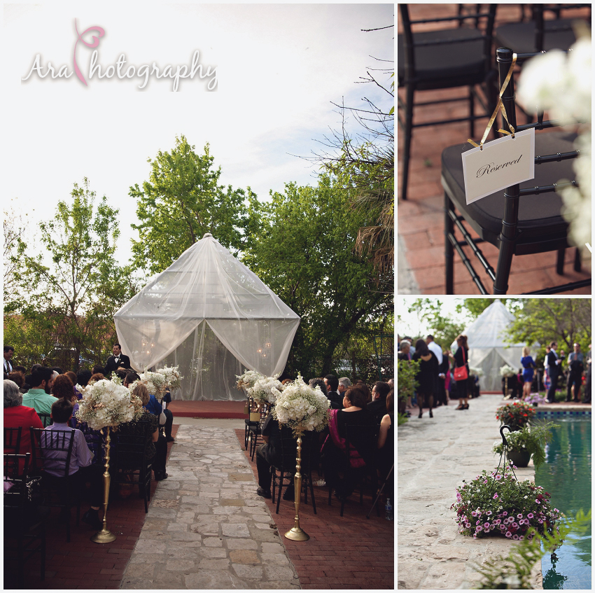 ZaZa_Gardens_Wedding_ARA_017