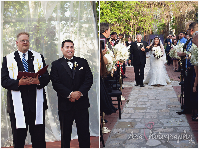 ZaZa_Gardens_Wedding_ARA_019