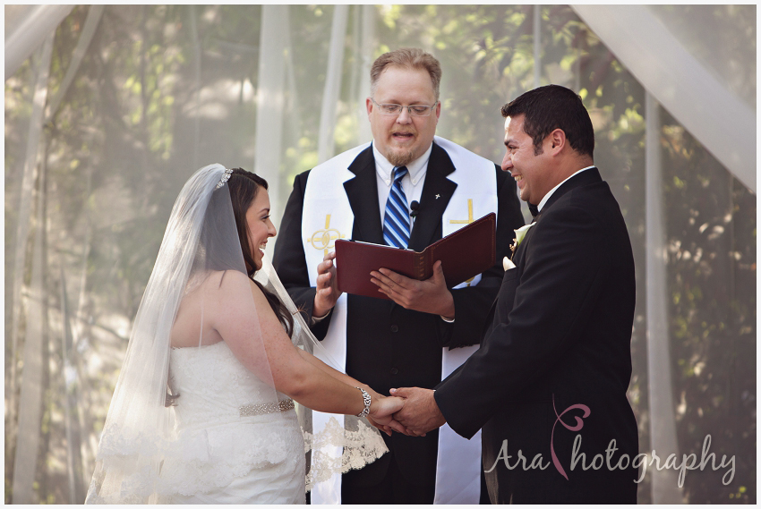 ZaZa_Gardens_Wedding_ARA_021