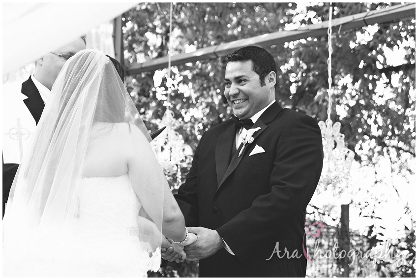 ZaZa_Gardens_Wedding_ARA_024