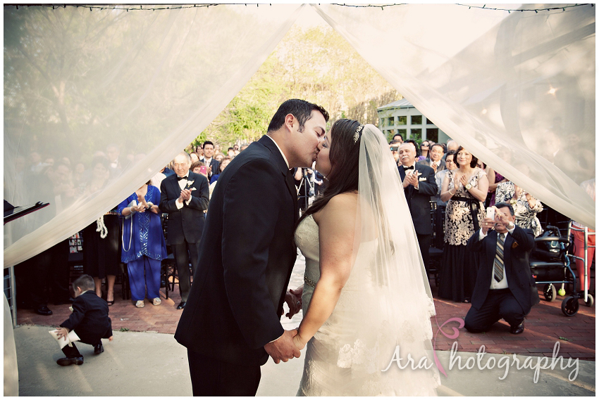 ZaZa_Gardens_Wedding_ARA_025