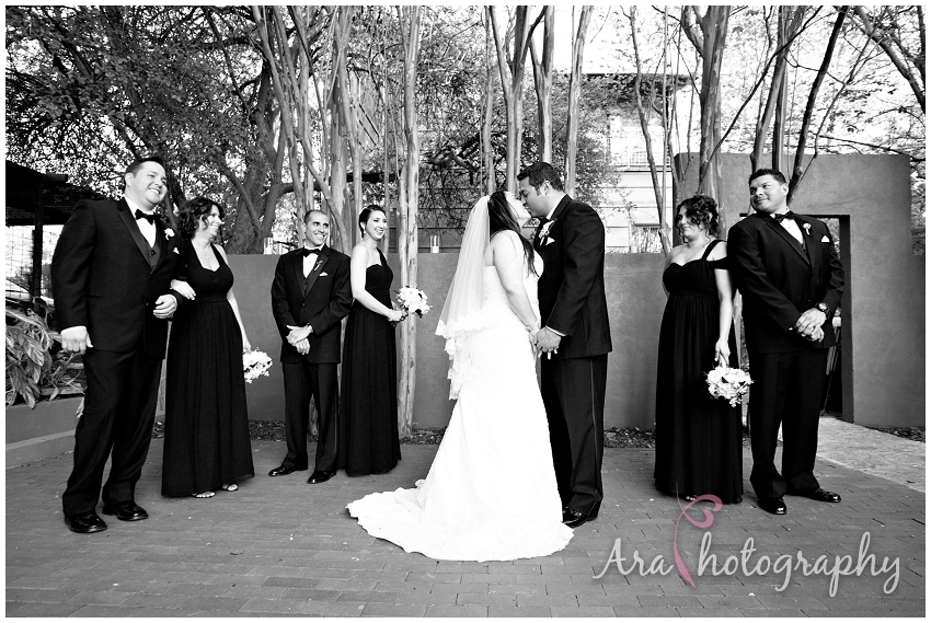 ZaZa_Gardens_Wedding_ARA_028