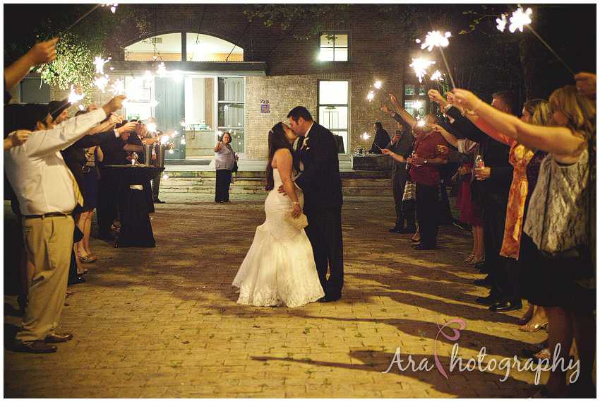 ZaZa_Gardens_Wedding_ARA_043