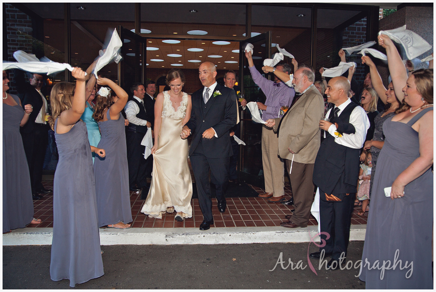 Rice_University_ wedding_ARA_016