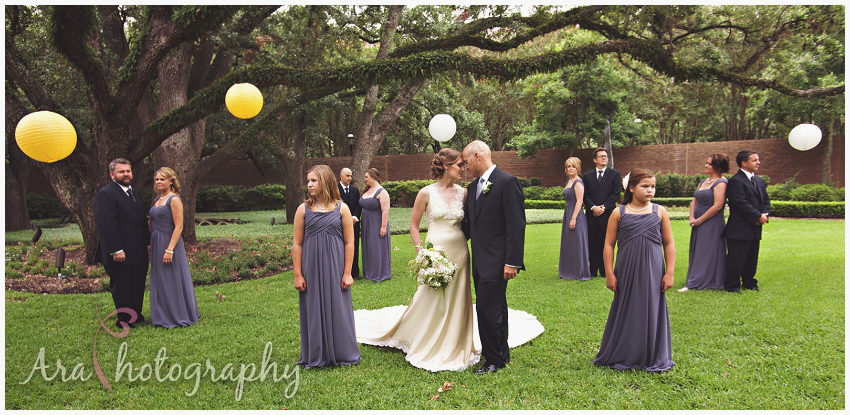 Rice_University_ wedding_ARA_001