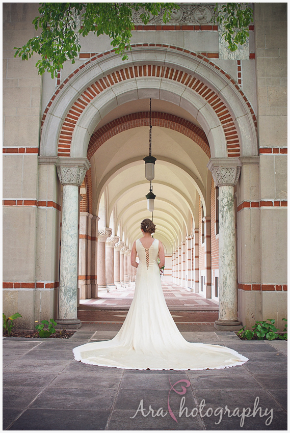 Rice_University_ wedding_ARA_006