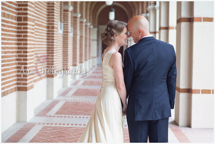 Rice_University_ wedding_ARA_007