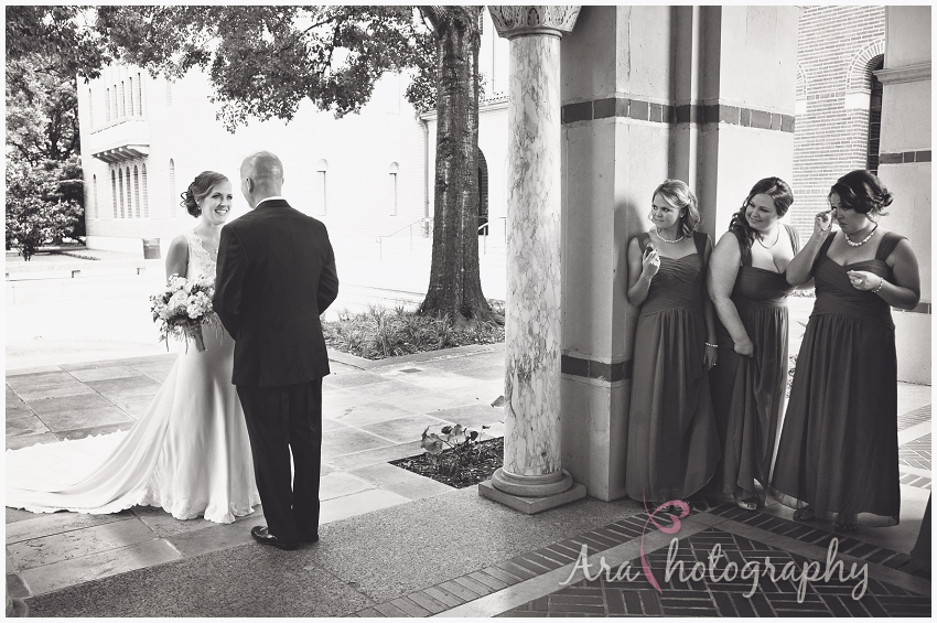 Rice_University_ wedding_ARA_008