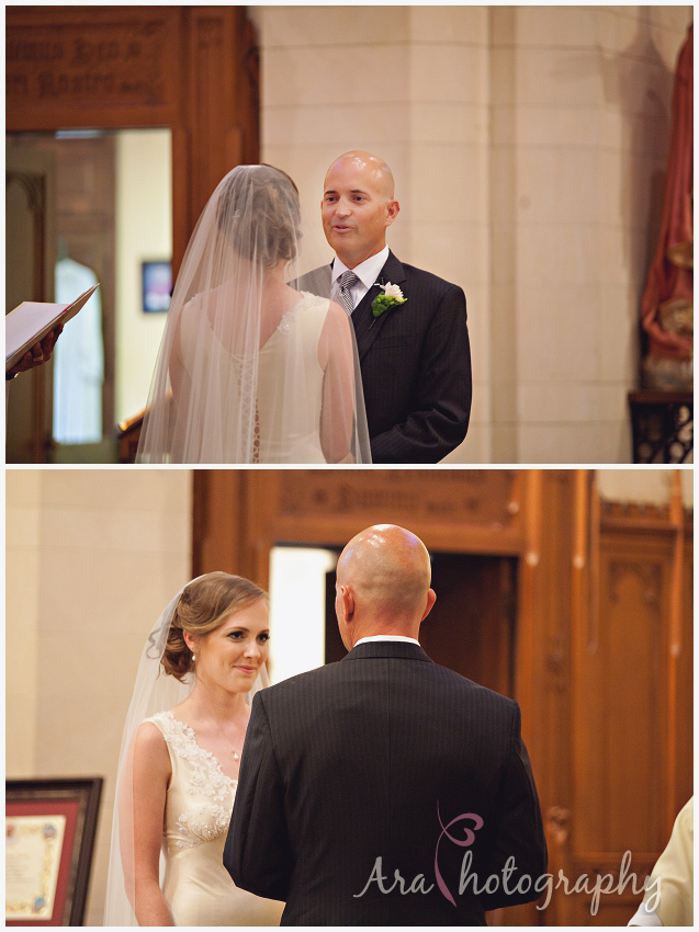 Rice_University_ wedding_ARA_010