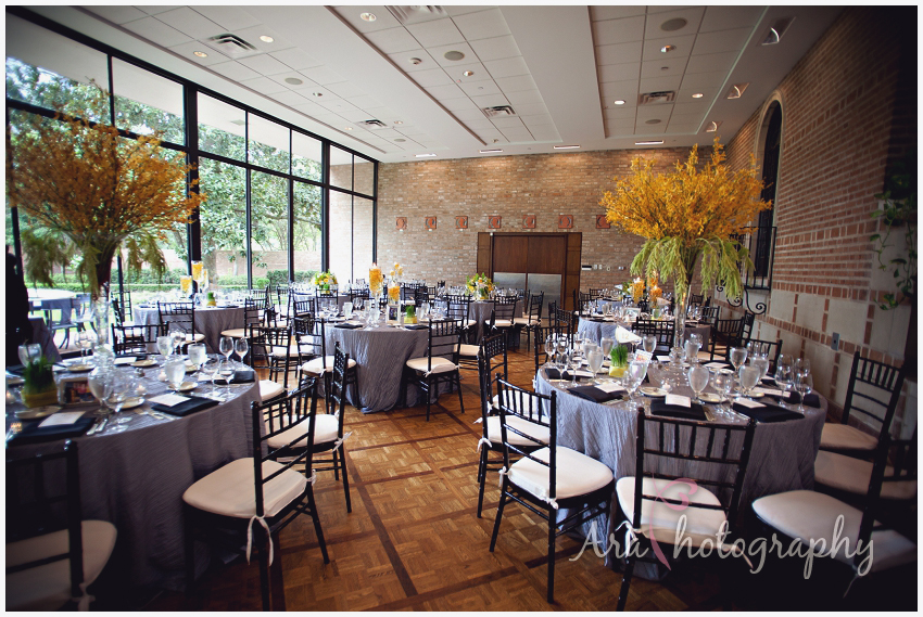 Rice_University_ wedding_ARA_013