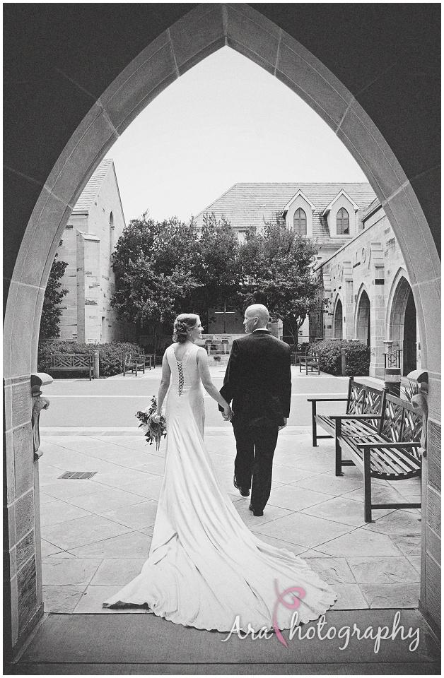 Cohen_Rice_University_Wedding_061