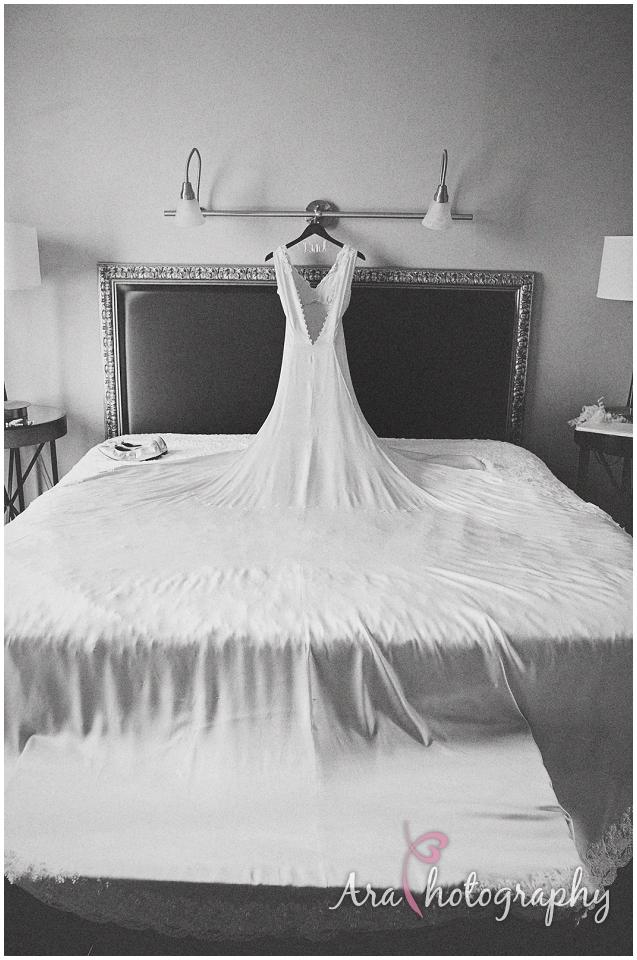 Cohen_Rice_University_Wedding_001