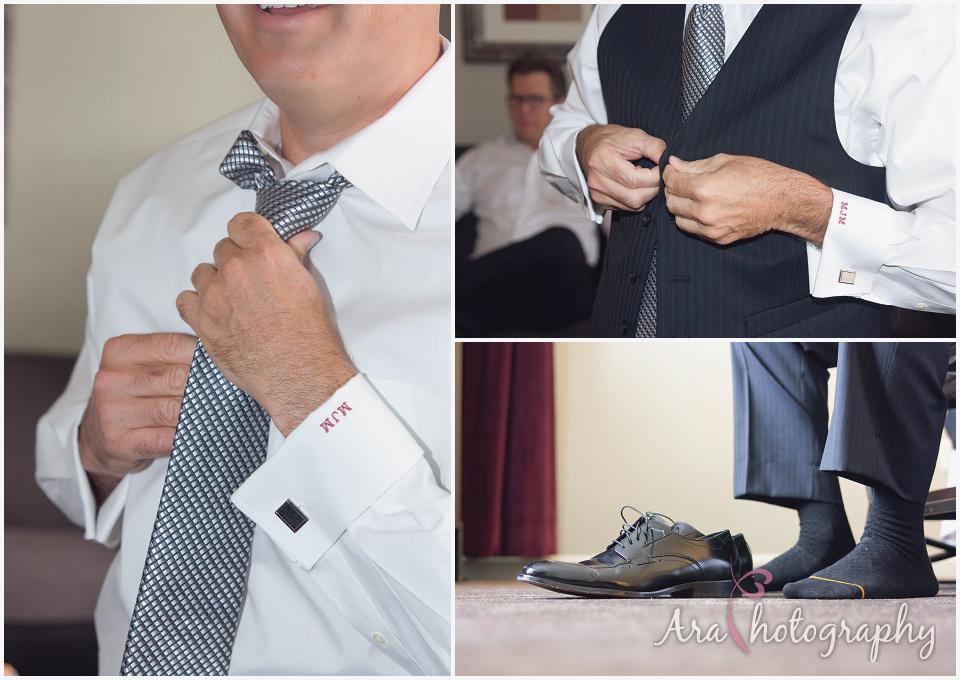 Cohen_Rice_University_Wedding_010