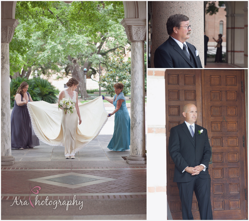 Cohen_Rice_University_Wedding_013