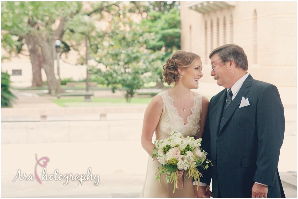 Cohen_Rice_University_Wedding_014
