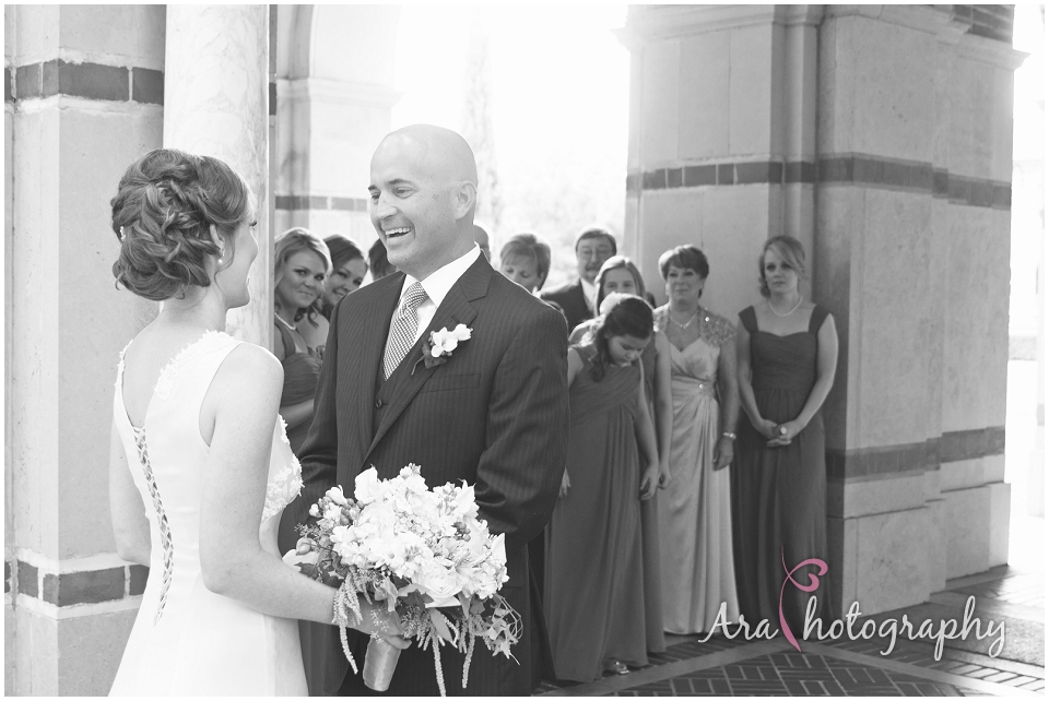 Cohen_Rice_University_Wedding_016