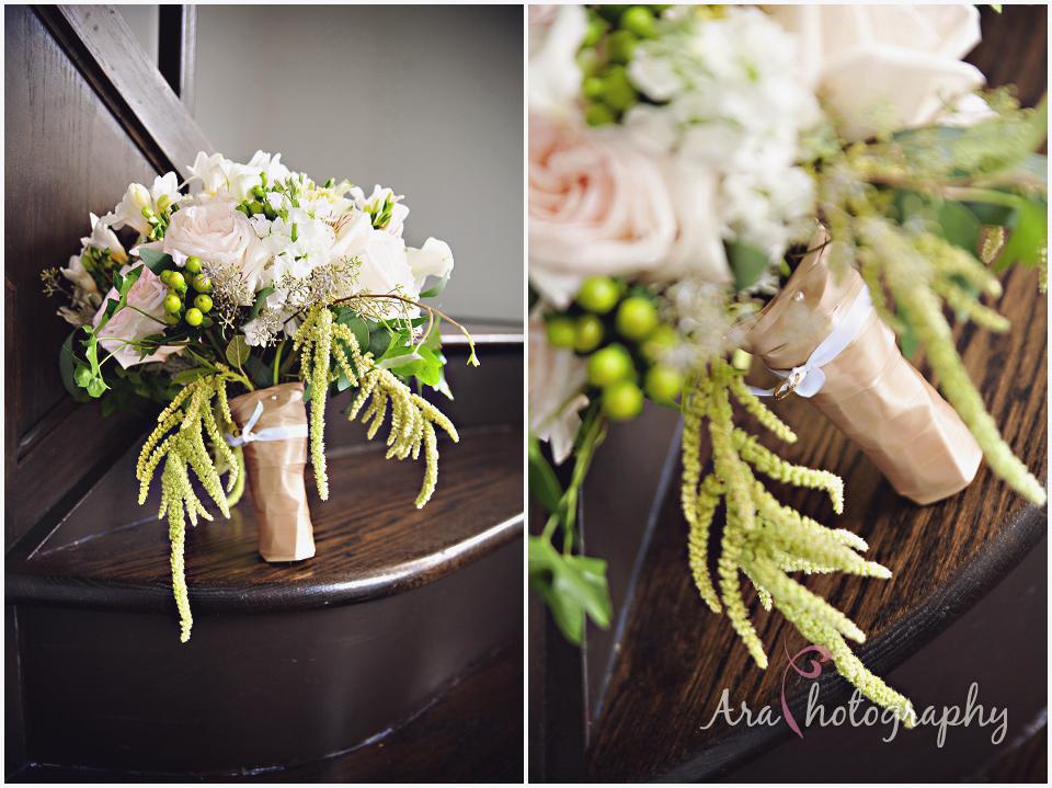Cohen_Rice_University_Wedding_020