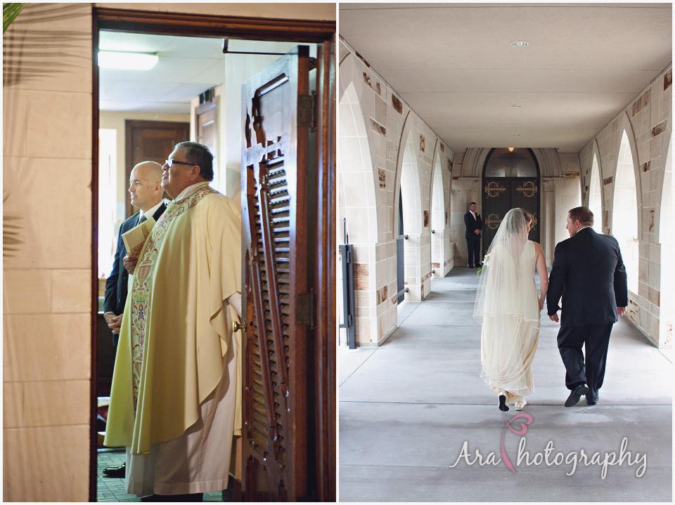 Cohen_Rice_University_Wedding_022