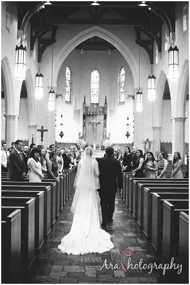 Cohen_Rice_University_Wedding_024