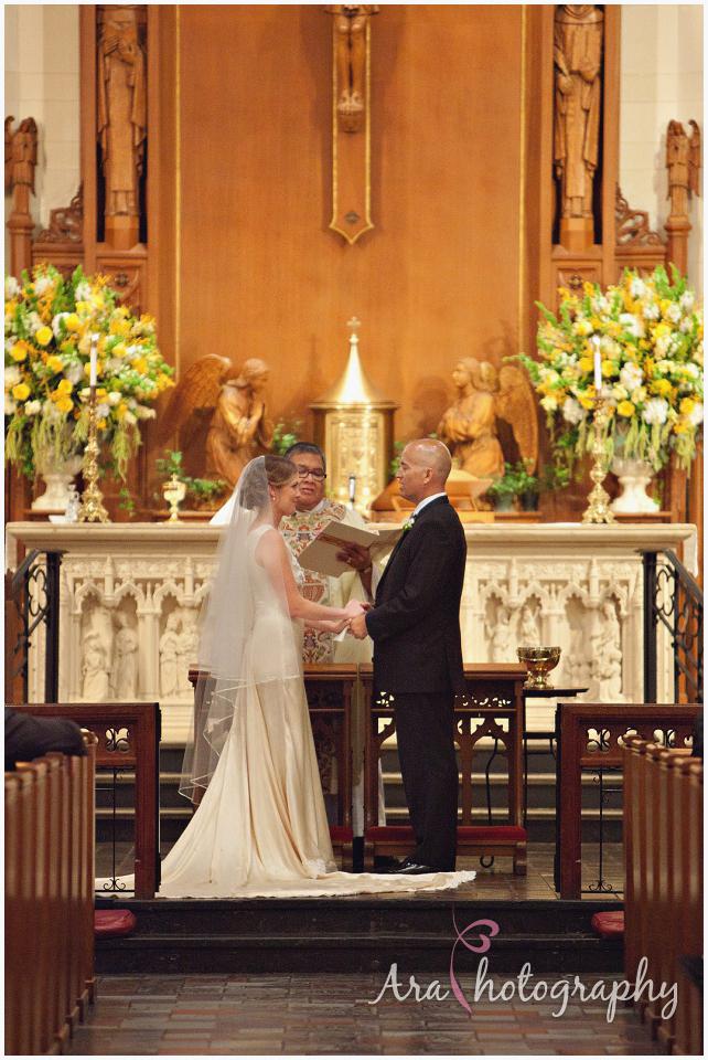 Cohen_Rice_University_Wedding_025