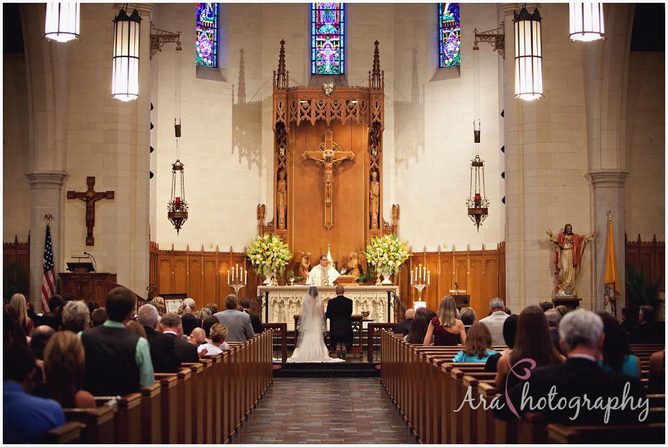 Cohen_Rice_University_Wedding_027