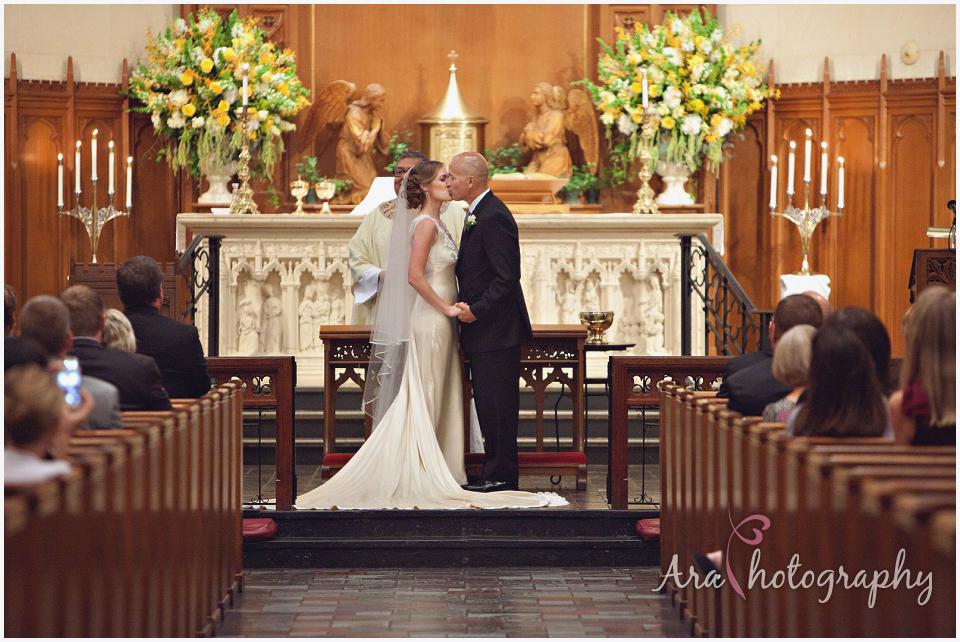 Cohen_Rice_University_Wedding_028