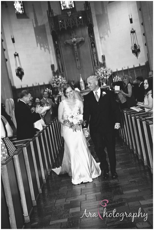 Cohen_Rice_University_Wedding_029