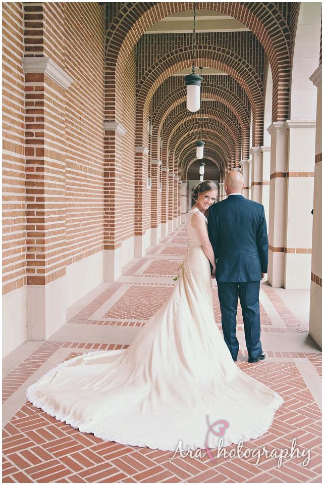 Cohen_Rice_University_Wedding_030