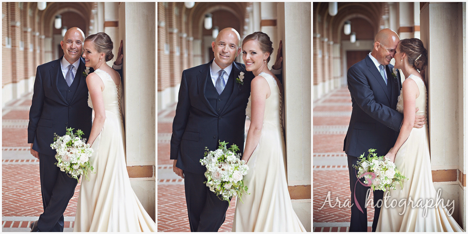 Cohen_Rice_University_Wedding_032