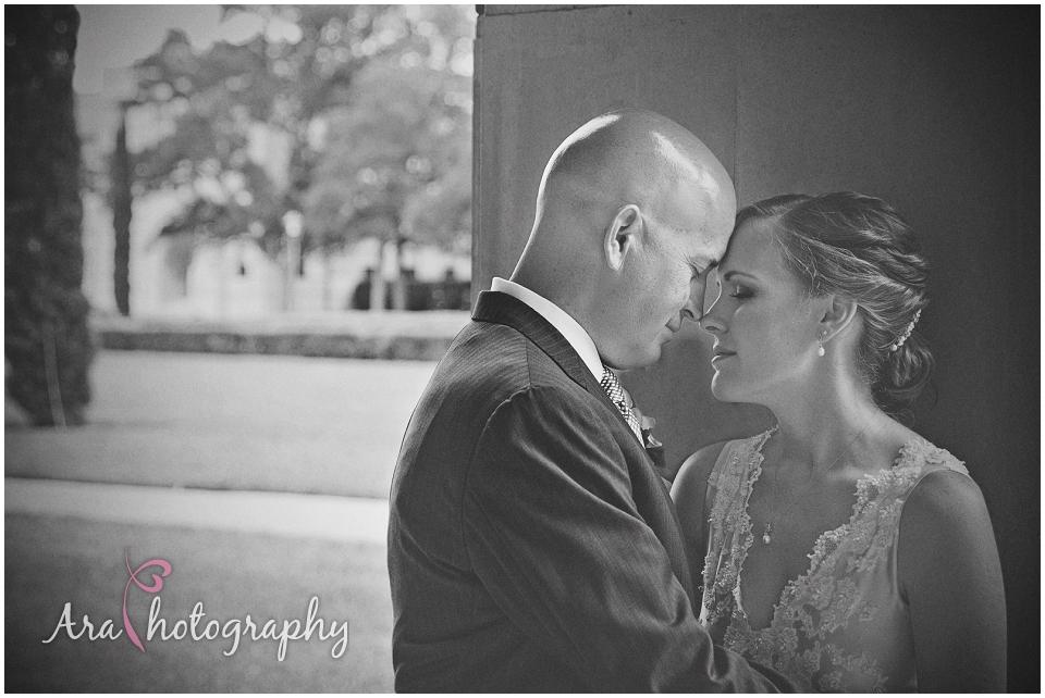 Cohen_Rice_University_Wedding_033