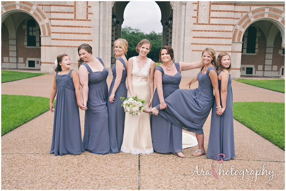 Cohen_Rice_University_Wedding_035