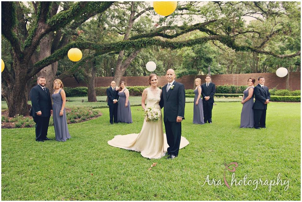 Cohen_Rice_University_Wedding_037