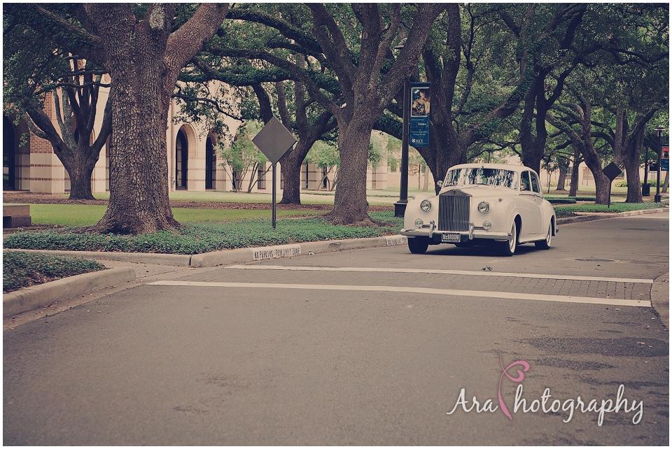 Cohen_Rice_University_Wedding_039