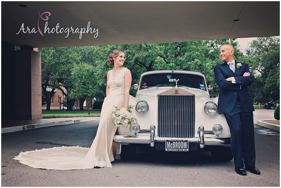 Cohen_Rice_University_Wedding_041